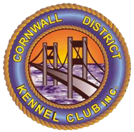Cornwall District Kennel Club